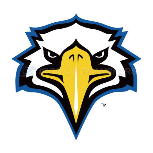 Morehead State Eagles Iron-on Stickers (Heat Transfers)NO.5188