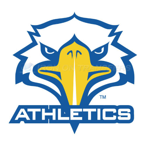 Morehead State Eagles Iron-on Stickers (Heat Transfers)NO.5195