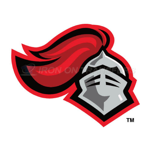 Rutgers Scarlet Knights Iron-on Stickers (Heat Transfers)NO.6032