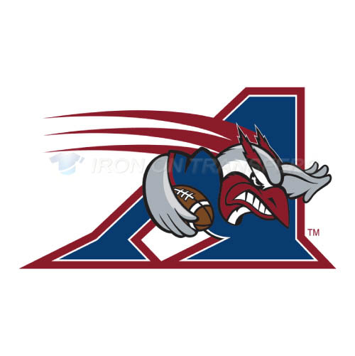 Montreal Alouettes Iron-on Stickers (Heat Transfers)NO.7611