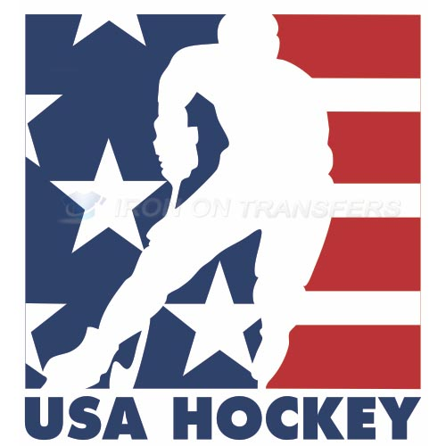 Nhl design college ncaa sports iron ons and wall decals for Best no iron shirts