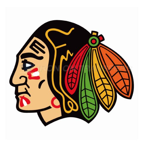 Portland Winter Hawks Iron-on Stickers (Heat Transfers)NO.7526