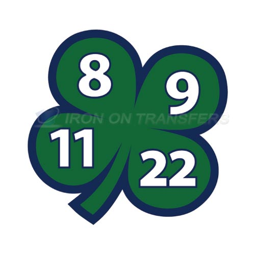 Swift Current Broncos Iron-on Stickers (Heat Transfers)NO.7555